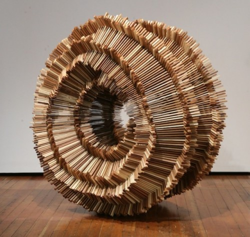 Wood-Sculptures-by-Ben-Butler1-640x608