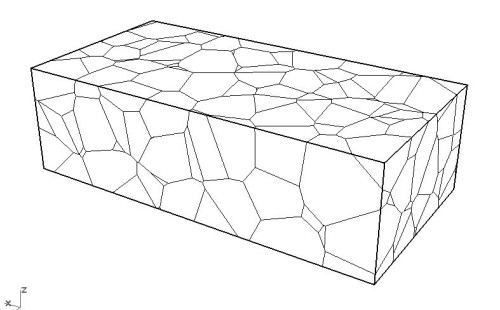 voronoi_box
