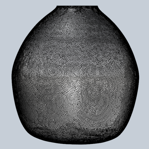 Screenshot 2015-12-14 00.15.56_vase