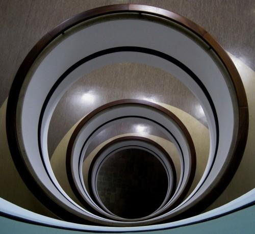 circular-175100_960_720