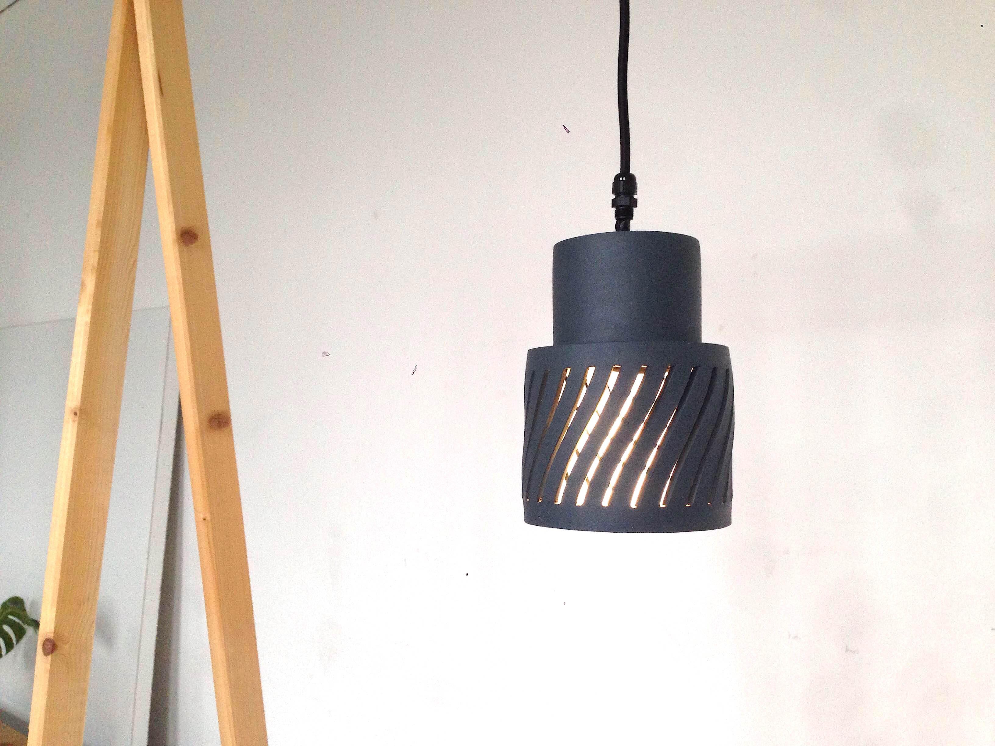 lab lamps series high gs lamp foreverlamp retrofit bay led